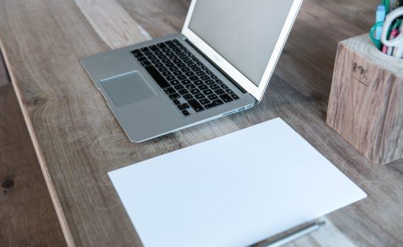 Certification of Digital Marketing