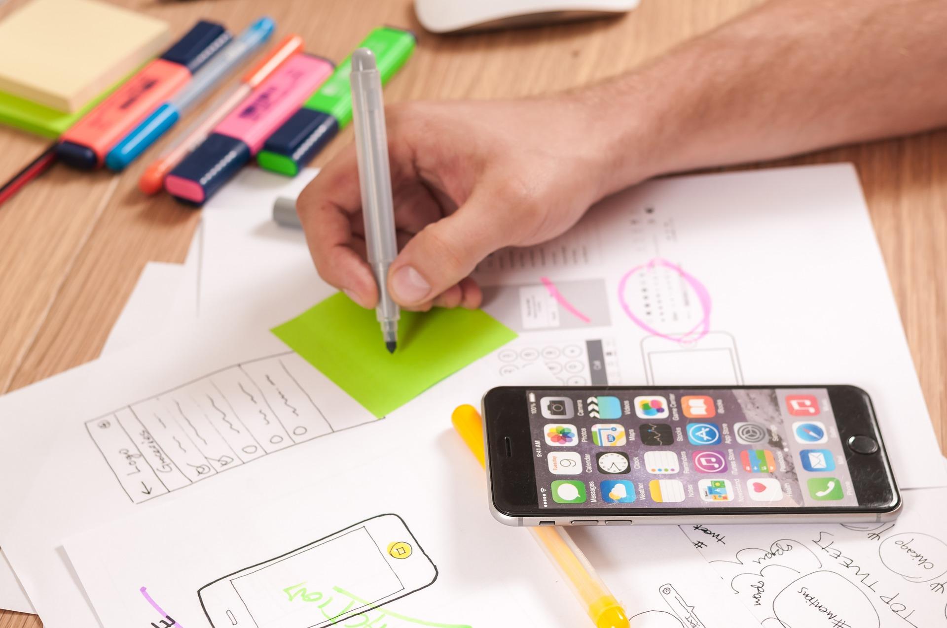 digital marketing specialists in chennai