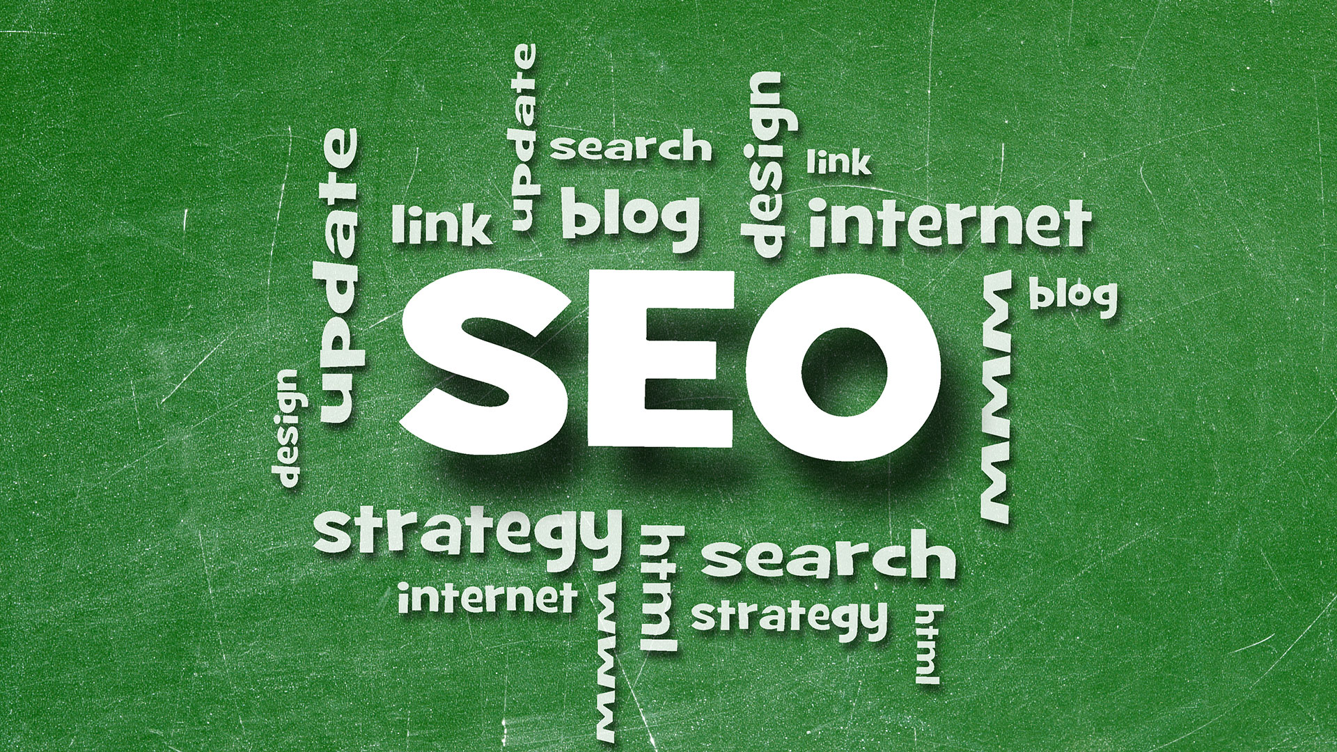 SEO Training In Coimbatore : SEO Training for beginners