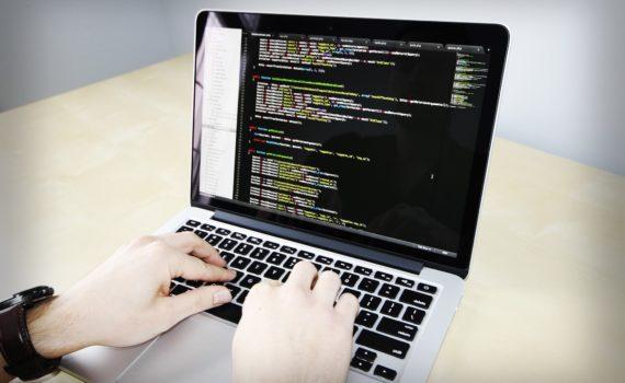 PHP Trainin In Coimbatore