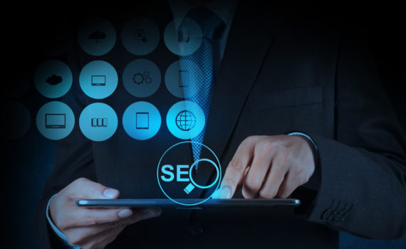SEO training in coimbatore|on page optimization