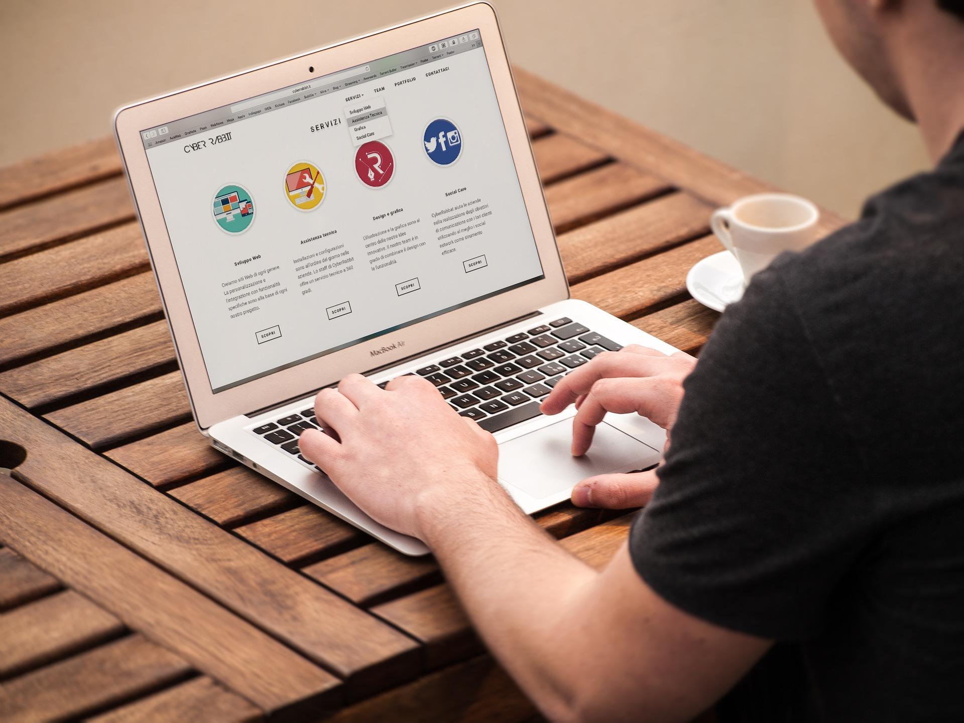 web design training in coimbatore