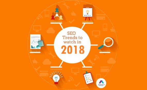 SEO-Trends-to-watch-in-2018