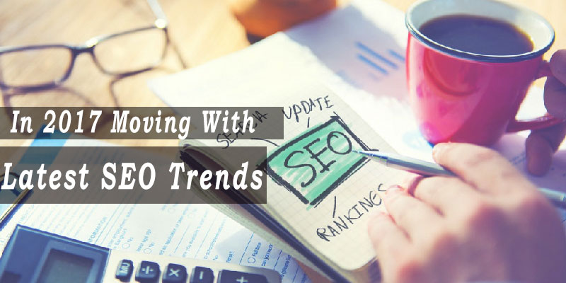 Latest-SEO-Trends