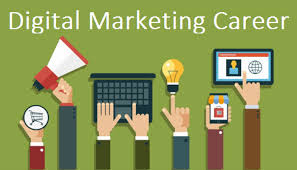 digital marketing in medical industry