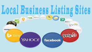 local business directory listing list 2018