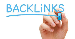 What are backlinks and how to use them for SEO