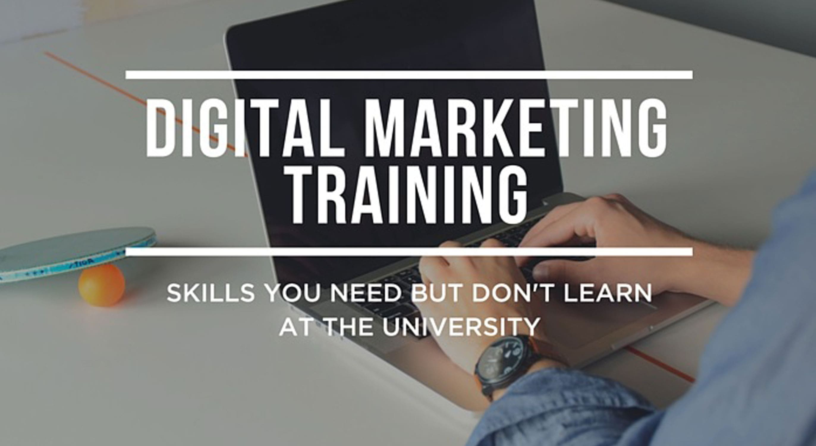digital marketing training institute in coimbatore