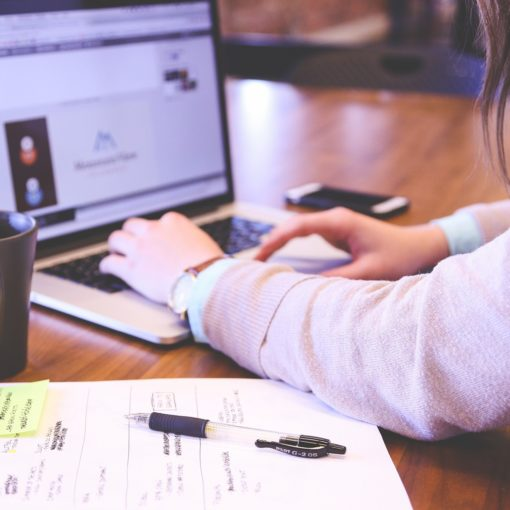 digital marketing jobs in coimbatore,chennai,bangalore