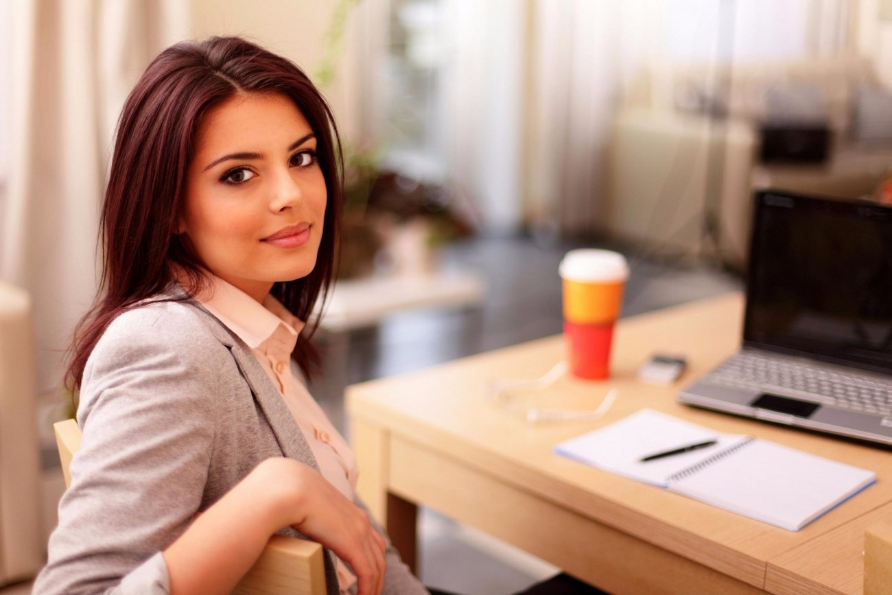 digital marketing courses for housewives
