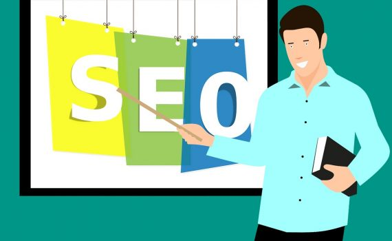 which is the best web design training institute in Coimbatore